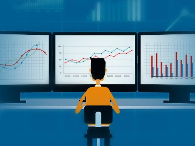 enterprises-remote-desktop-control-1200x900-jpg