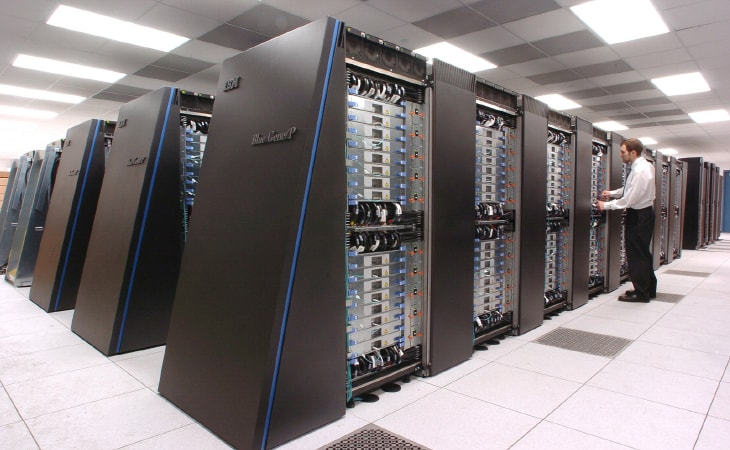 hosted_email_servers